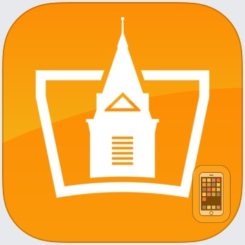 Oiler Mobile by The University of Findlay (iPhone)