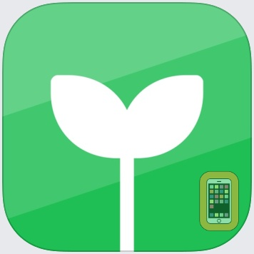 Savings 3: Checkbook by Savings LLC (iPhone)
