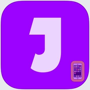 Jukely - Concert Membership by Jukely Inc (Universal)