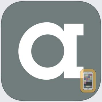 Abcam by Abcam plc (Universal)