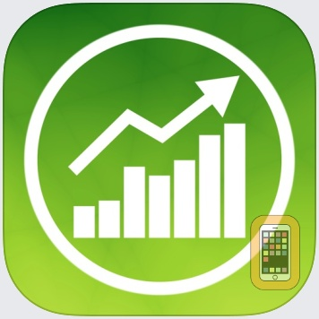 Stock Master: Investing Stocks by Astontek Inc (Universal)