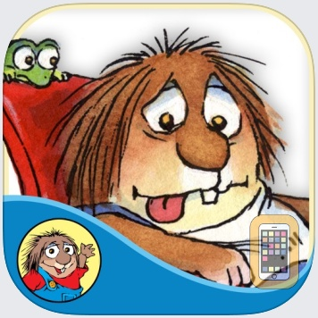 Just Going to the Dentist by Oceanhouse Media (Universal)