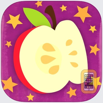 abc WOW! - Kids' Alphabet Flash Cards and Letters Song - Fun Interactive Play for Children Learning the ABCs WOW! by Bologna Games (Universal)