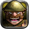 Trenches II by Thunder Game Works
