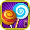 Lollipop Maker by Ninjafish Studios