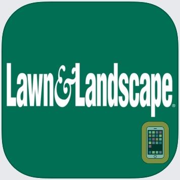Lawn & Landscape magazine by GIE Media, Inc. (Universal)