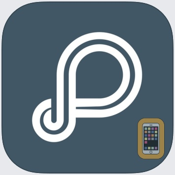 ParkWhiz - #1 Parking App by ParkWhiz, Inc. (Universal)