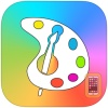 You Doodle Plus - Amazing Free Photo Editor by Digital Ruby, LLC