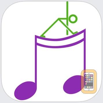 Sing Song Yoga by Sing Song Yoga LLC (Universal)