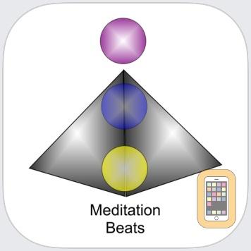 MediBeats by Brian Zeleniak (Universal)