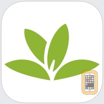 PlantNet by Cirad-France (Universal)