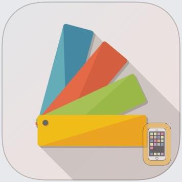 homestyler interior design for iphone ipad app info stats