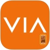 ViaMobile by Via Credit Union