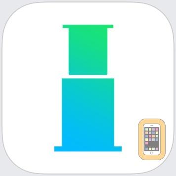 AeroPress Timer by Beloved Robot, LLC (iPhone)