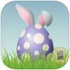 More Easter Eggs! by Maverick Software LLC