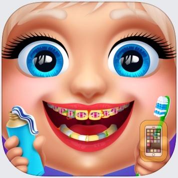 Dentist Office by Ninjafish Studios (Universal)