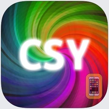 ColorSay by White Marten GmbH (Universal)