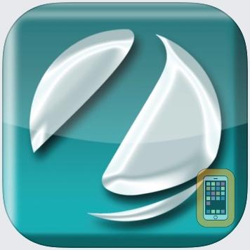 Lakeland Bank Mobile Banking by Lakeland Bancorp Inc (Universal)