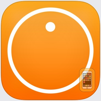 True Color - Color Mixing Assistant by Snickerdoodle Software, LLC (Universal)