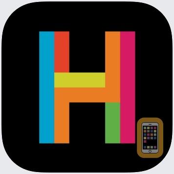 Hopscotch-Programming for kids by Hopscotch Technologies (Universal)