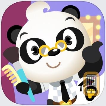 Dr. Panda Beauty Salon by Dr. Panda Ltd (Universal)