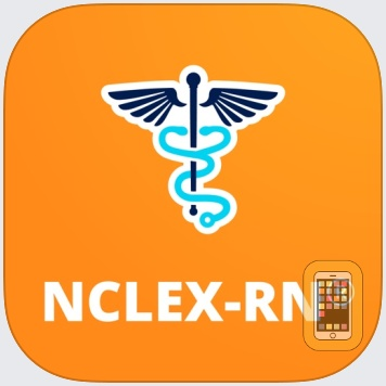 NCLEX RN Mastery by Higher Learning Technologies (Universal)