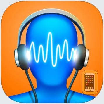 Brainwave Studio by RCS LT (Universal)