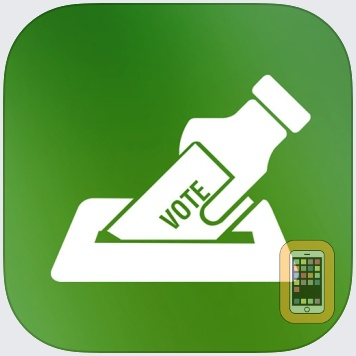 News for Pakistan Elections 2013 by suavesolutions (Universal)