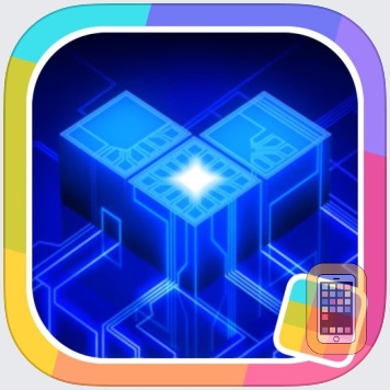 Frozen Synapse by Mode 7 (Universal)