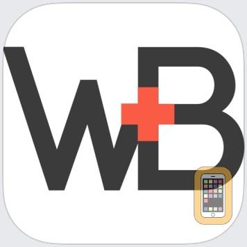 Whitebook: Bula, CID 10 e CIAP by PEBMED INSTITUICAO DE PESQUISA MEDICA E SERVICOS TECNOLOGICOS DA AREA DA SAUDE S.A. (Universal)