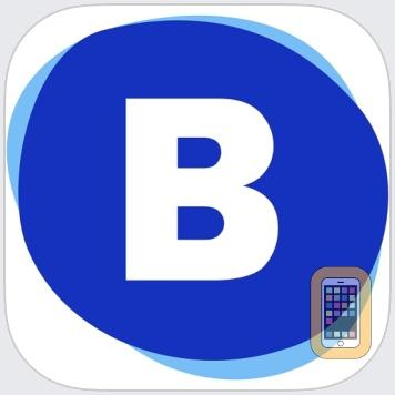 Bangor Mobile by Bangor Savings Bank (Universal)