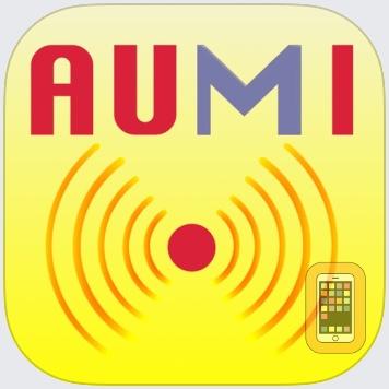 AUMI by Deep Listening Institute (Universal)