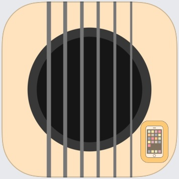 OneHour Guitar Chord Method by Oy Complete Music RH Ltd (Universal)