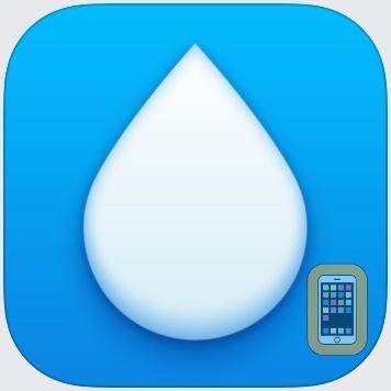WaterMinder® by Funn Media, LLC (Universal)