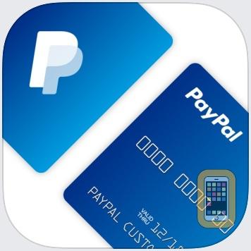 PayPal Prepaid by NETSPEND CORPORATION (Universal)