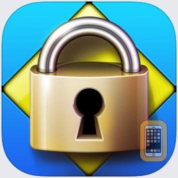 LockDown Browser by Respondus Inc. (iPad)