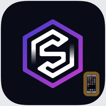 Sneaker Crush - Release Dates by New Leaf Apps LLC (Universal)