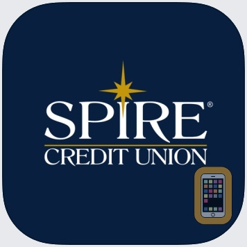 SPIRE Mobile by SPIRE Credit Union (Universal)