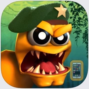 Battlepillars by Hitcents.com, Inc. (Universal)