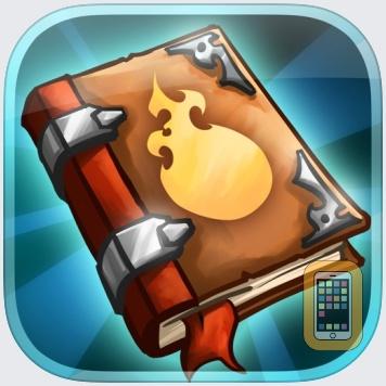 Battleheart Legacy by Mika Mobile, Inc. (Universal)