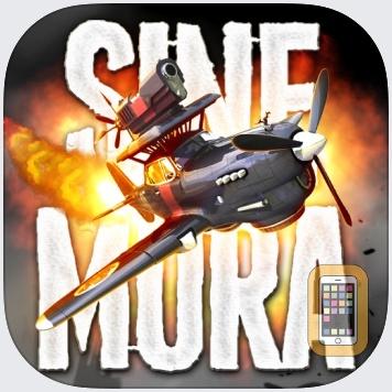 Sine Mora by THQ Nordic GmbH (Universal)
