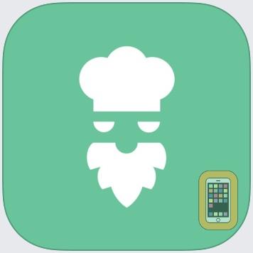 Caveman Feast - Paleo Recipes by Nibble Apps Ltd (Universal)