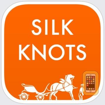 Hermès Silk Knots by Hermès (Universal)