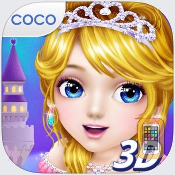 Coco Princess by Coco Play (Universal)