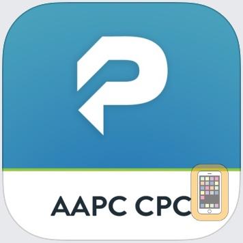 CPC Pocket Prep by Pocket Prep, Inc. (Universal)