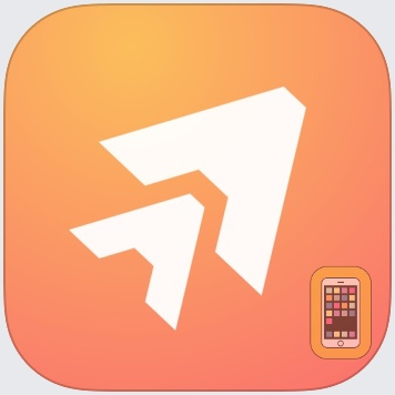 AnkiApp Flashcards by Admium Corp. (Universal)