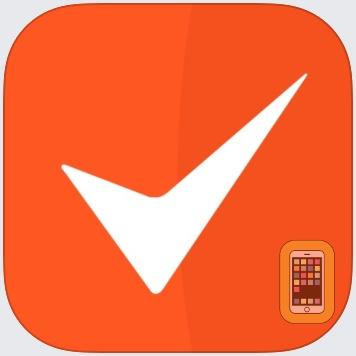 Invoice Simple, Estimate Maker by Zenvoice Inc. (Universal)
