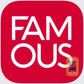 Famous Footwear - Shop Shoes by Caleres, Inc. (iPhone)