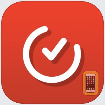 XReminder - simple & quick reminder to set alarm for important things by Bang (iPhone)