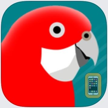 Pizzey and Knight Birds of Aus by GIBBON MULTIMEDIA AUS PTY LTD (Universal)